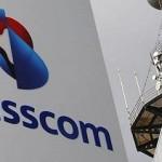 Swisscom améliore son réseau mobile