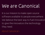 Canonical ferme le service de stockage Ubuntu One
