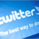Votre nouvelle page profil de Twitter est disponible