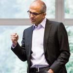 La situation est tendue entre Microsoft et la Finlande